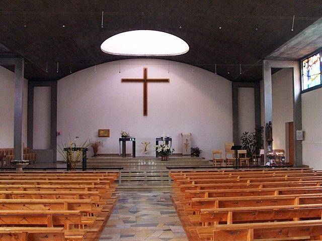 J Cole Eglise catholique de l...
